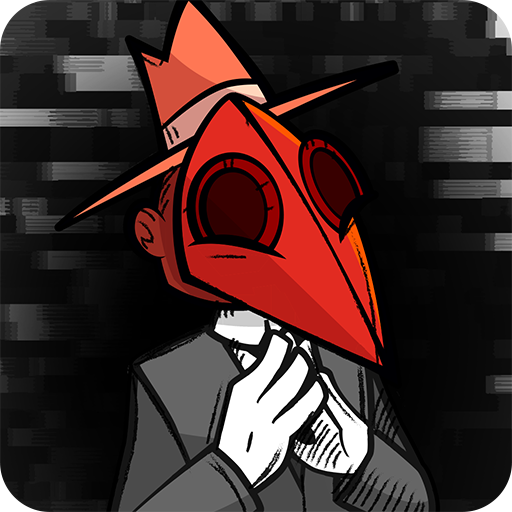 ApkMod1.Com Into the Deep Web - Internet Mystery Idle Clicker v1.0 + MOD (Mod Money) download free Android Game Simulation