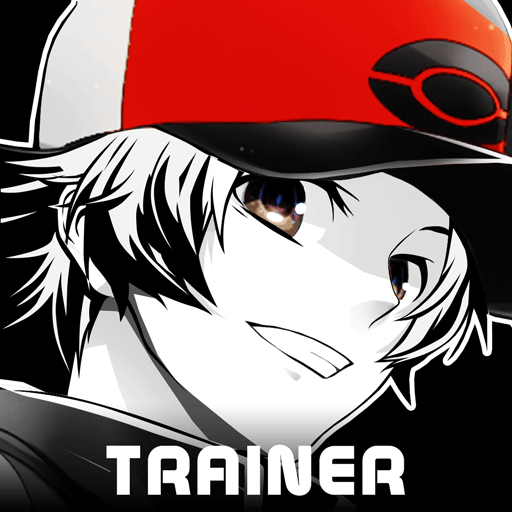 Legend Trainer