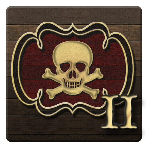 Pirates and Traders 2
