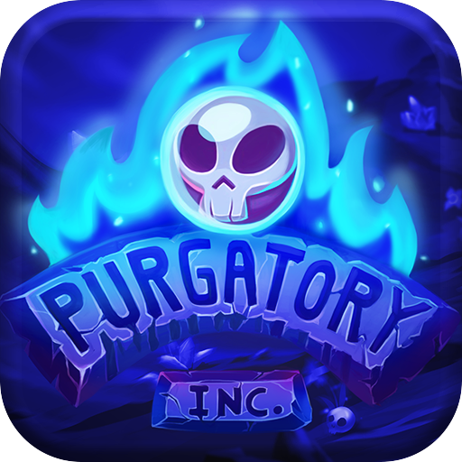 Download Gratis Purgatory Inc: Bubble Shooter v1.21 (Mod Apk Money)
