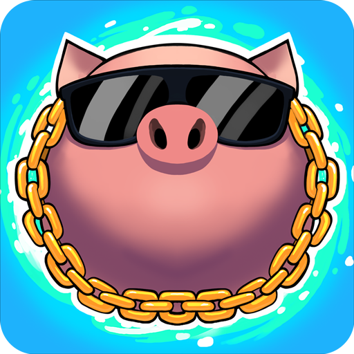 Tap Empire: Clicker inactif