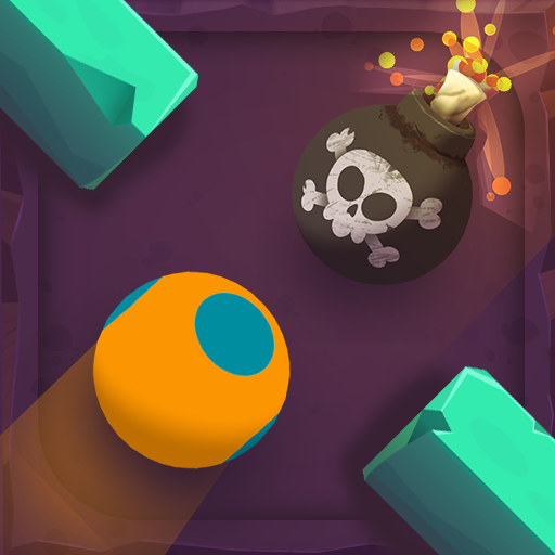 Download Gratis Bang The Blocks v1.0 (Mod Apk)