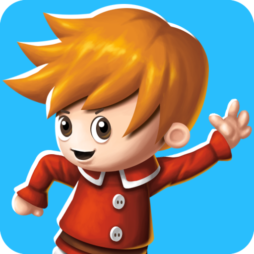 Dream Tapper: Tapping RPG