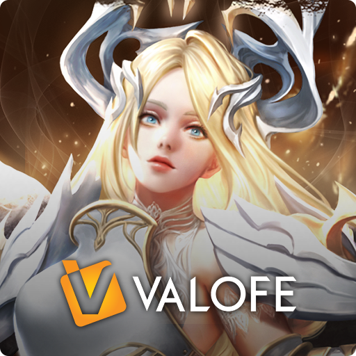 Download Gratis Legion of Heroes v1.9.34 (Mod Apk)