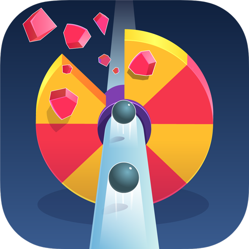 Unduh Gratis Paint Pop 3D v1.0.10 (Mod Apk Money)