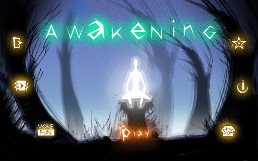 Awakening: Fight against Sins