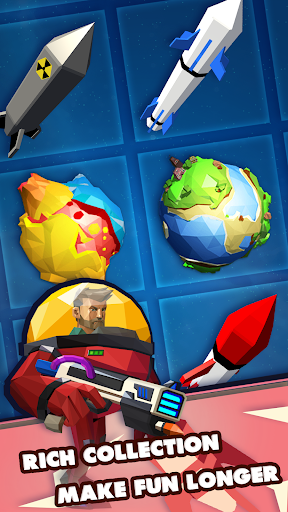 Planet Overlord