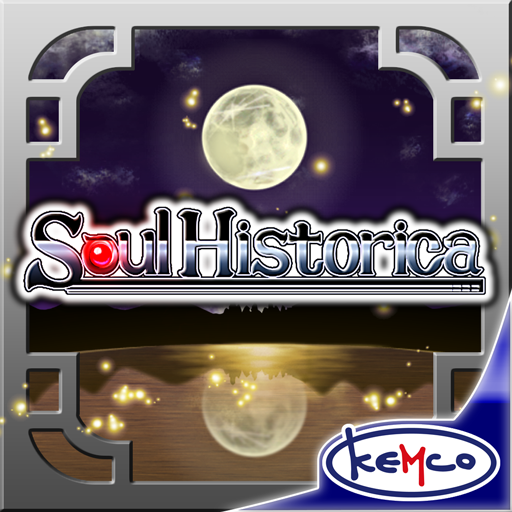 Download RPG Soul Historica v1.1.1g (Mod Apk)
