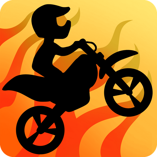 Bike Race Free - Top Motorcycle Racing