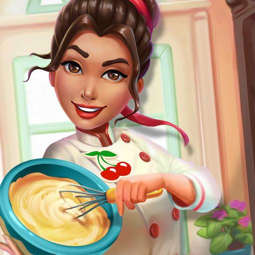 Cook It! Chef Restaurant Cooking Game Craze