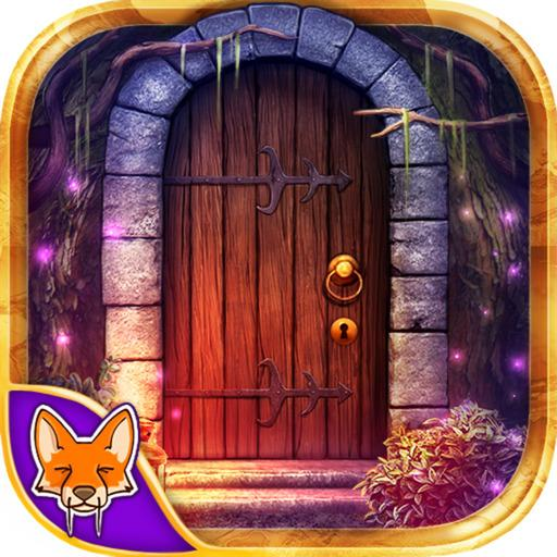 Dicas 100 Door Room Door: 100 Doors Incredible: Puzzles In Room Escape V1.1.3 (Mod