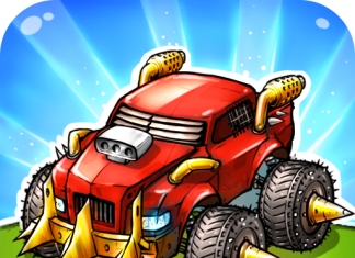 ApkDlMod | Android Apk Mod Free Games Download