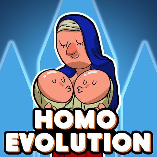Homo Evolution: Human Origins