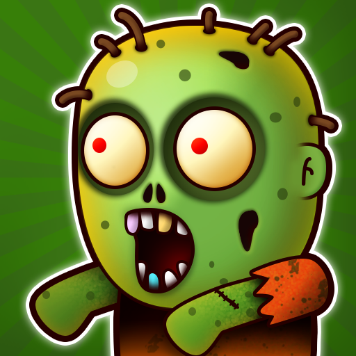 Survival Zombie Hunter