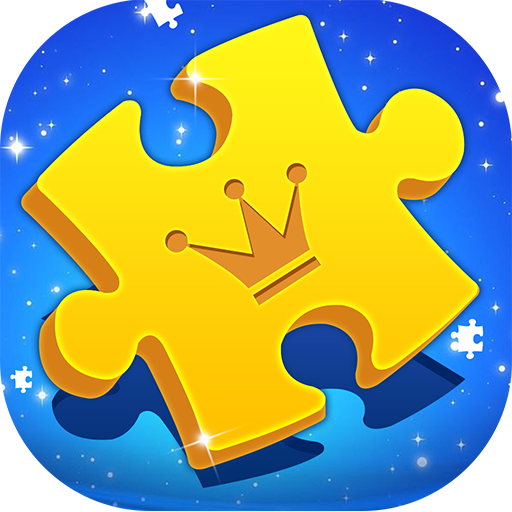 Dream Jigsaw Puzzles World 2019