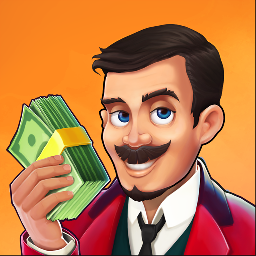 Minecraft Mod Apk 1.10.0.4 [Paid for free][Unlocked] Unlocked / immortality Unlocked mod: license check is removed; all paid content is open (only skins for the player work stably, operability of texture packs and templates for worlds is not guaranteed).