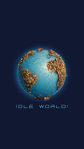 Idle World !
