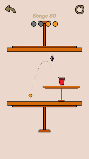 Be a pong