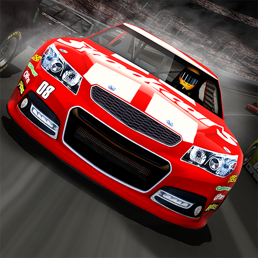 Stock Car Racing v3.4.14 (Mod Apk) | ApkDlMod