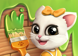 ApkDlMod   Android Apk Mod Free Games Download