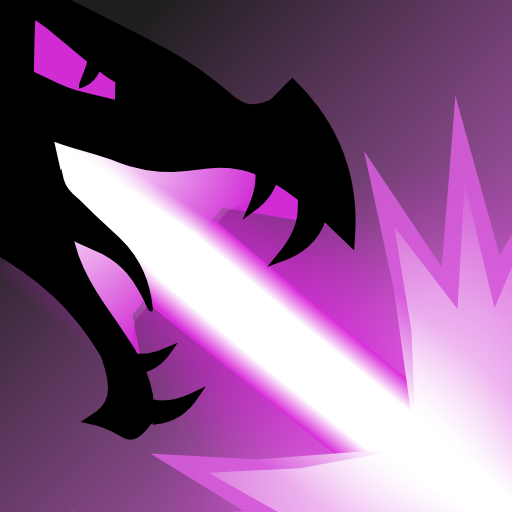 Mad Dragon Defense v1.2.8 (Mod Apk) logo