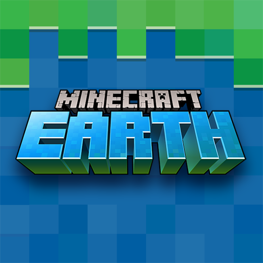 Minecraft Earth v0.30.0 (Modded)