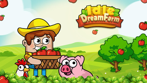 Idle Dream Farm