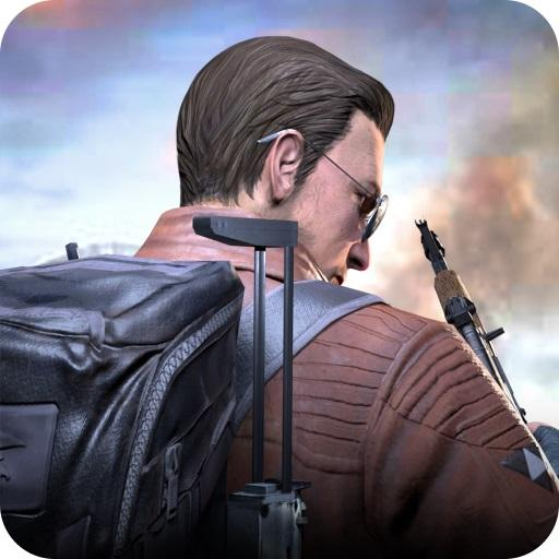 Zombie City : Survival v2.4.0 (Mod Apk) logo