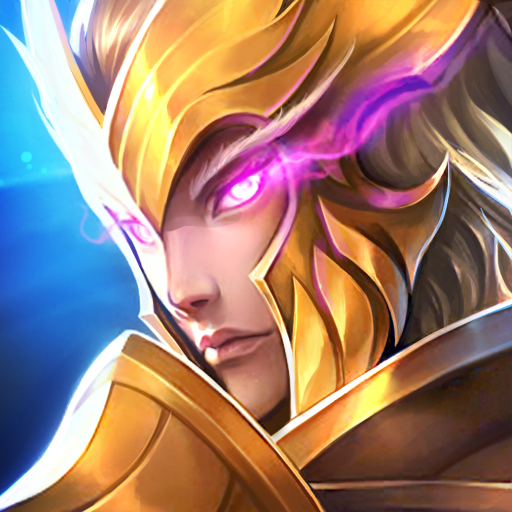 Throne of Destiny Mod Apk