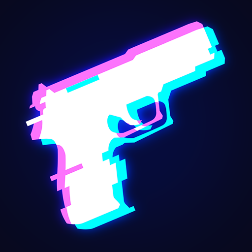Beat Fire – EDM Music & Gun Sounds v1.1.39 (Mod Apk) logo