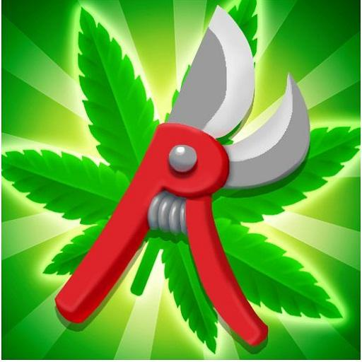 Bud Factory Tycoon - Idle Growing Strains