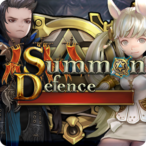 Summon Defence