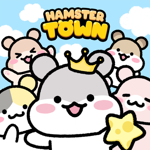 Hamster Town