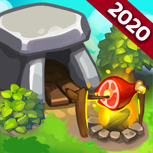 Puzzle Tribe: Time management