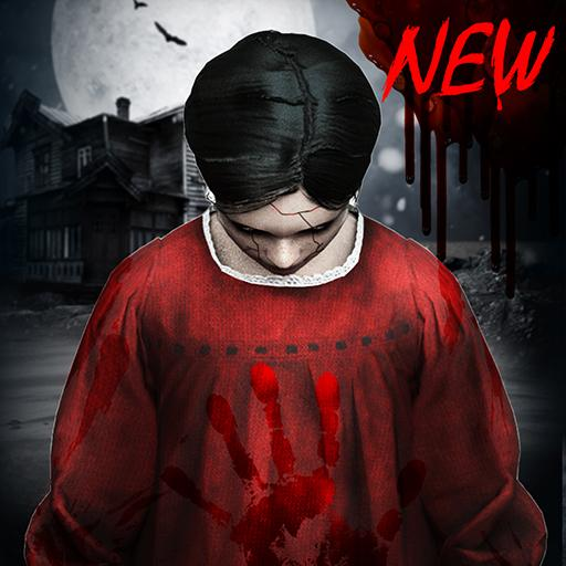 Endless Nightmare: Epic Creepy & Scary Horror