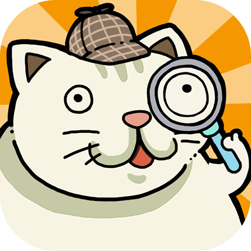 Find'em All - Find Hidden Objects