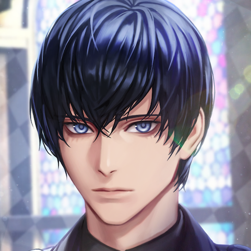 Sinful Roses : Romance Otome Game