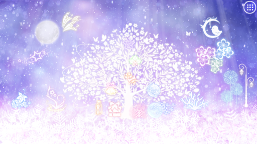 The Celestial Tree - Beautiful Idle Clicker Game