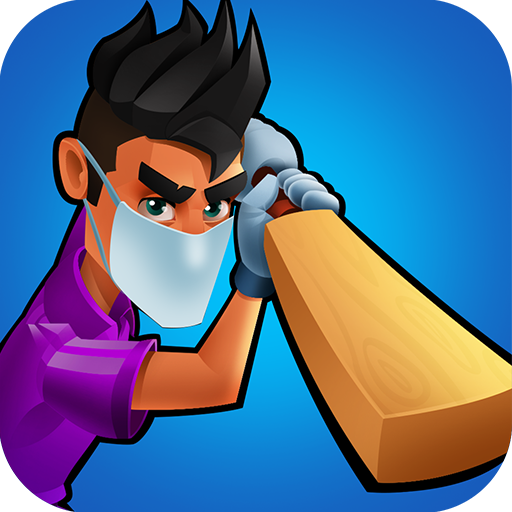 Hitwicket™ Superstars - Cricket Strategy Game