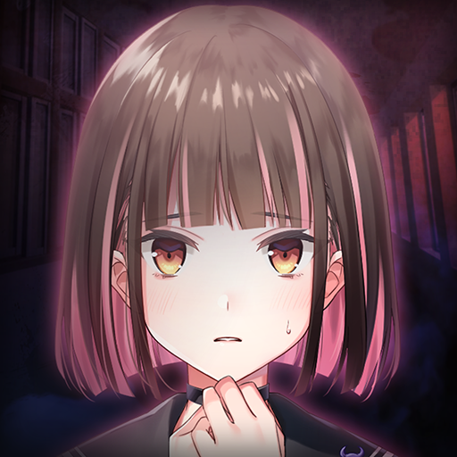 Class of the Living Dead: Moe Zombie Horror Game