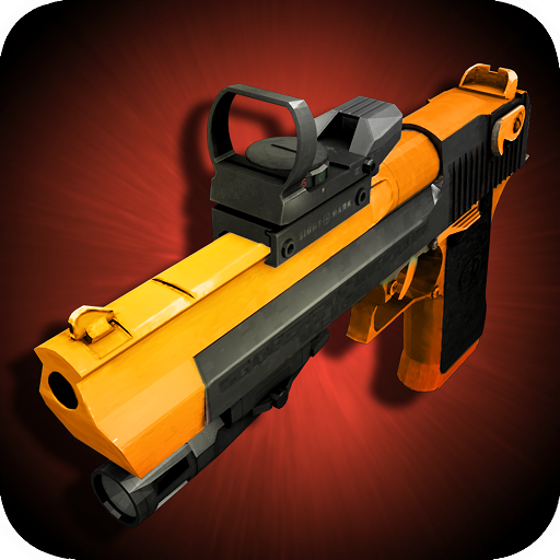 Walking Zombie Shooter:Dead Shot Survival