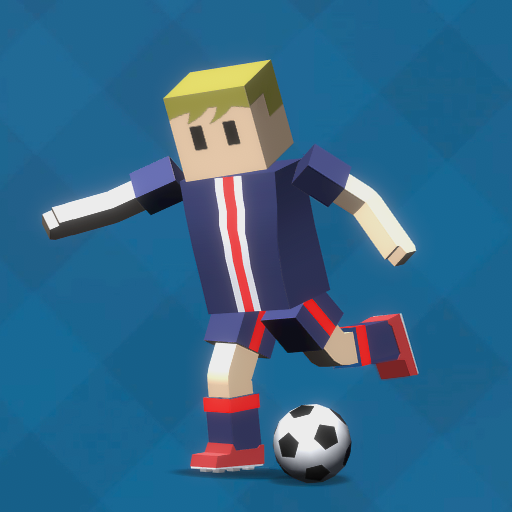 Champion Soccer Star: League & Cup Soccer
