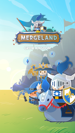 The Mergeland