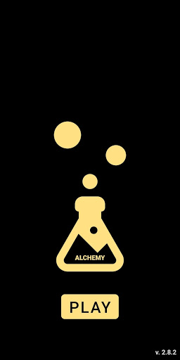 Great Alchemy
