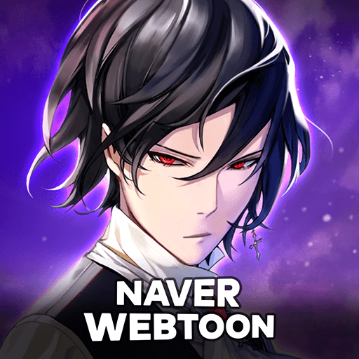 Noblesse Zero RPG with NAVER WEBTOON Kr