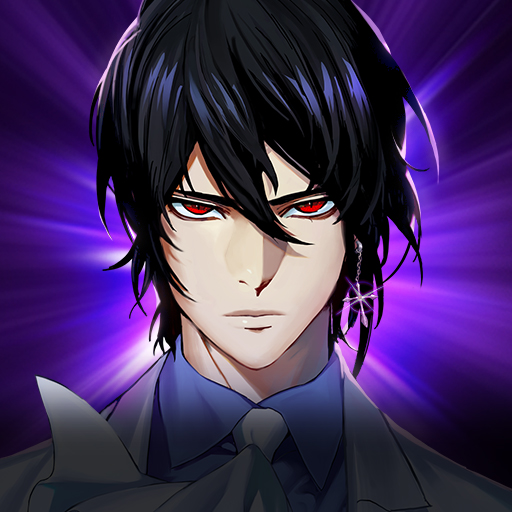 Noblesse:Zero with WEBTOON™