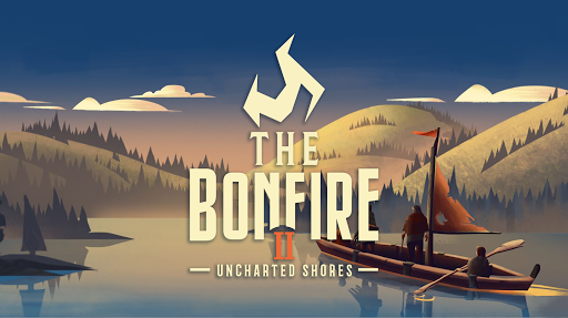 The Bonfire 2: Uncharted Shores Full Version - IAP