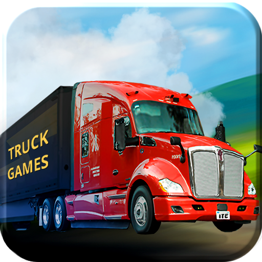 Idle Truck Empire The tycoon game on wheels