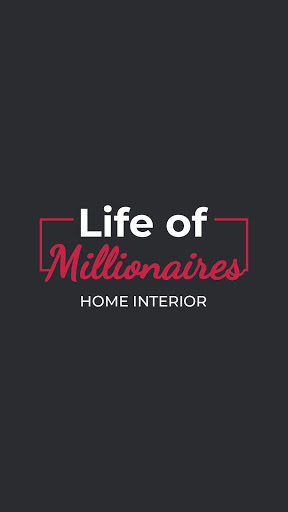Life of Millionaires - Play, design & get rich!