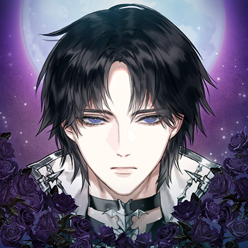 Sealed With a Dragon's Kiss: Otome Romance Game